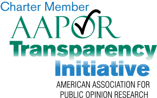 AAPOR TI CharterMember 320x200 About Us