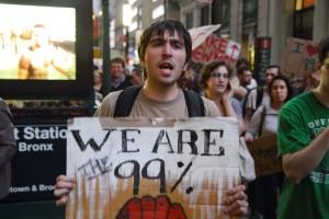 6189131120 5fd64e296c b 300x200 Religion and the Occupy Wall Street Movement