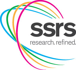 SSRS FINAL logo web lg Partnerships