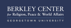 Berkley Center e1334765120764 Survey | A Generation in Transition: Religion, Values, and Politics among College Age Millennials
