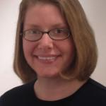 Laura Olson headshot1 150x150 Affiliated Scholars