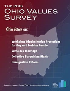 2013 OHIO VALUES SURVEY.thumb  ePublications