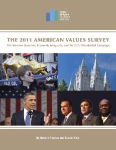 AVS Cover 231x300 ePublications