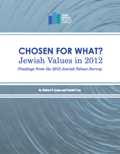 JewishValues cover 234x300 ePublications