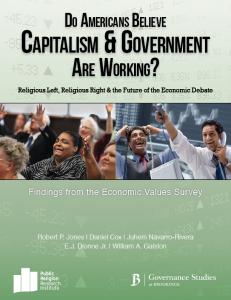 2013 Economic Values Report.72dpi 231x300 ePublications
