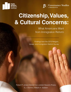 Citizenship, Values, and Cultural Concerns