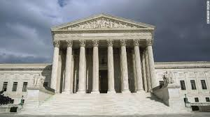 supreme court pic Supreme Court to Review Obamacares Contraceptive Mandate