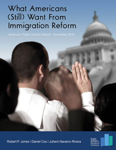 Immigration.300 ePublications