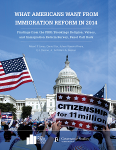 Immigration-Survey-Cover