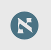 Haaretz Logo